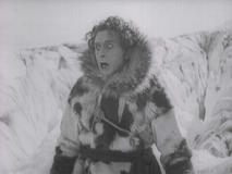 Alexis B. Luce in 'The Chechahcos'