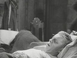 Ben Alexander in 'All Quiet on the Western Front' (1930)