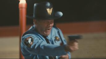 Bryan Massey in 'Drive Angry'