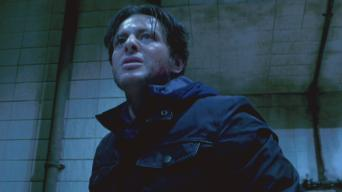 Costas Mandylor in 'Saw: The Final Chapter'