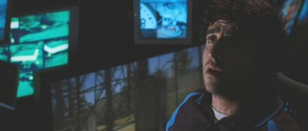 David Krumholtz in 'Serenity'