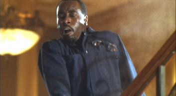 Don Cheadle in 'Out of Sight'
