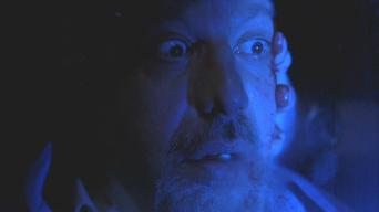 Erick Avari in 'Heroes: Seven Minutes to Midnight'