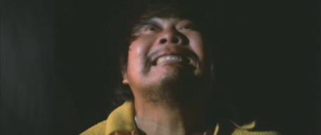 Fan Mei Sheng in 'The Kiss of Death' (1973)