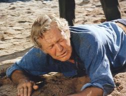 Forrest Tucker in 'Cancel My Reservation'
