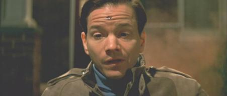 Frank Whaley in 'Red Dragon'