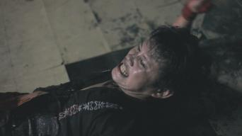 Ice Chongko in 'Kill 'Em All'