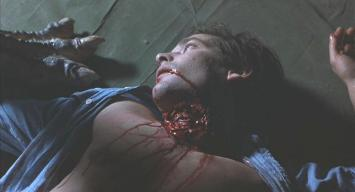 James Remar in 'Tales from the Darkside: The Movie'