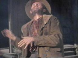 John Anderson in 'Ride the High Country'
