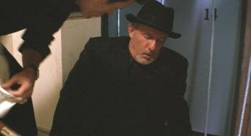 Jonathan Banks in 'R.S.V.P. (2002)