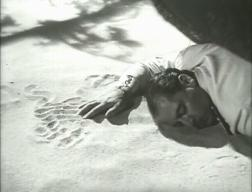 Joseph Calleia in 'Sundown' (1941)