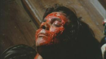 Julian Mateos in 'The Cold Eyes of Fear'