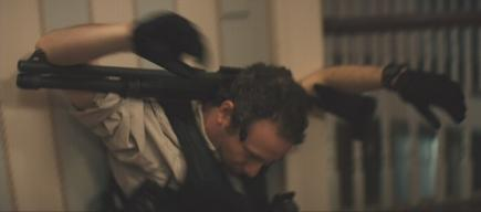 Kevin Sussman in 'Killers' (2010)