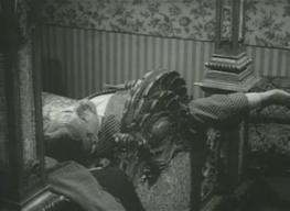 Maurice Marsac in 'Werewolf in a Girls' Dormitory'