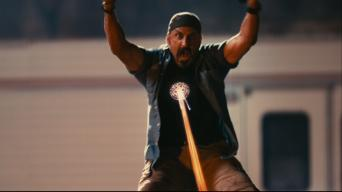 Michael Papajohn in 'Drive Angry'