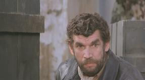 Michel Constantin in 'The Inglorious Bastards'