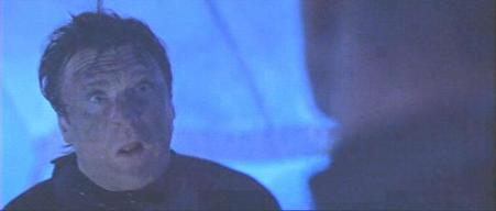 Patrick Bergin in 'Patriot Games'