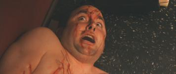 P.J. Byrne in 'Final Destination 5'