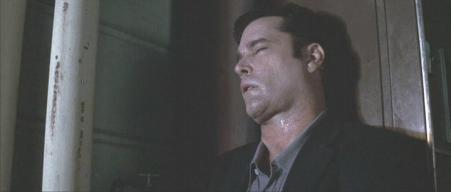 Ray Liotta in 'Identity'