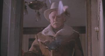 Richard Farnsworth in 'Misery'