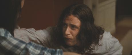 Rory Culkin in 'Scream 4'