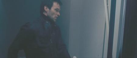 Stephen Moyer in '88 Minutes'