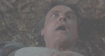 Terry Kiser in 'Friday the 13th Part VII: The New Blood'