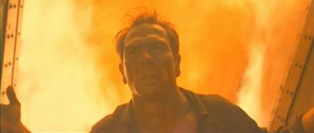 Tommy Lee Jones in 'Blown Away' (1994)