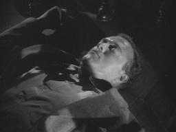 Van Heflin in 'Act of Violence'