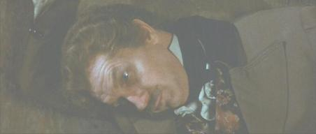 Vincent Price in 'Tales of Terror'